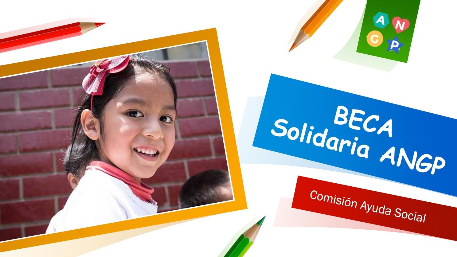 Beca-Solidaria