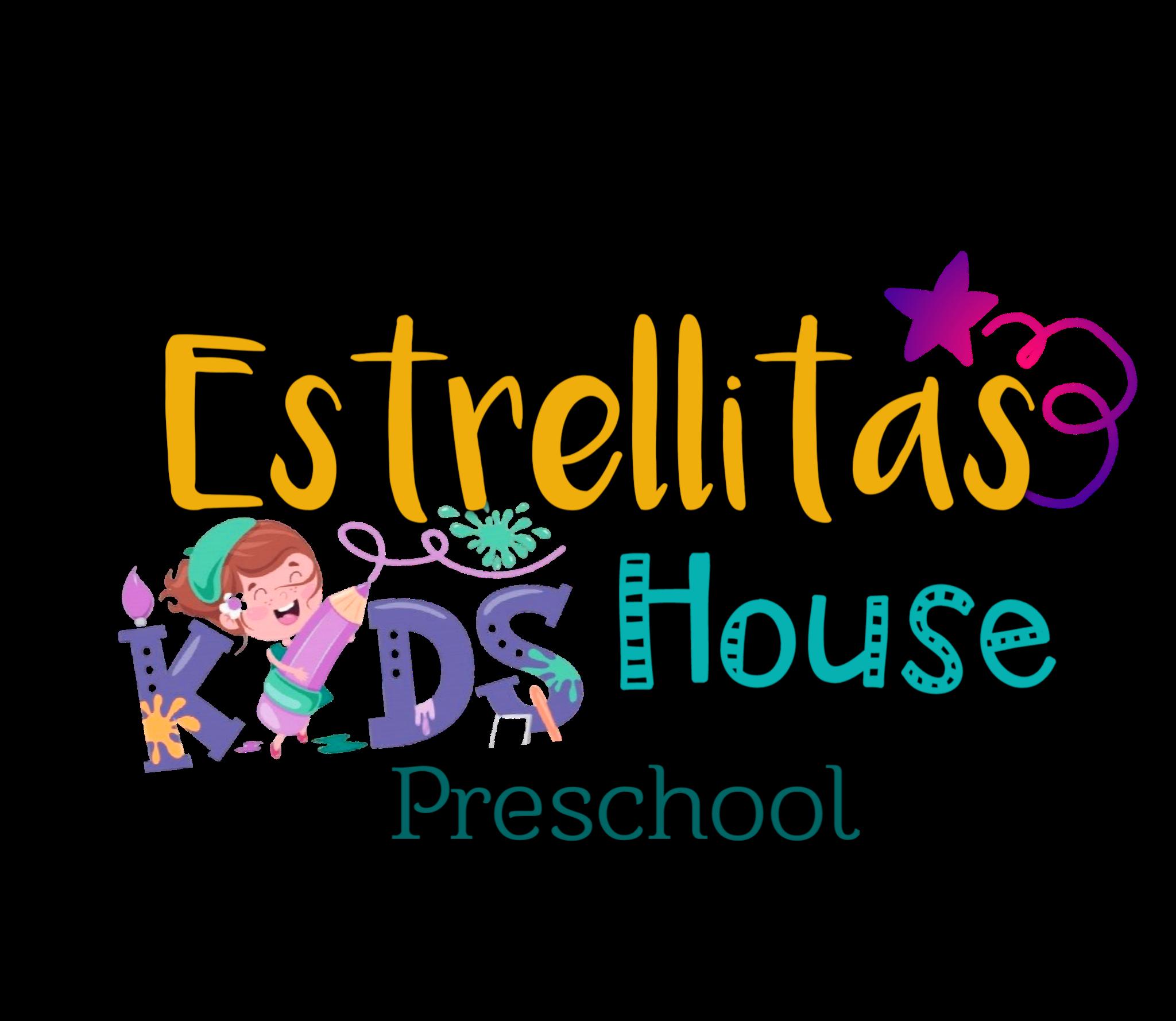 Estrellitas-Kids-House