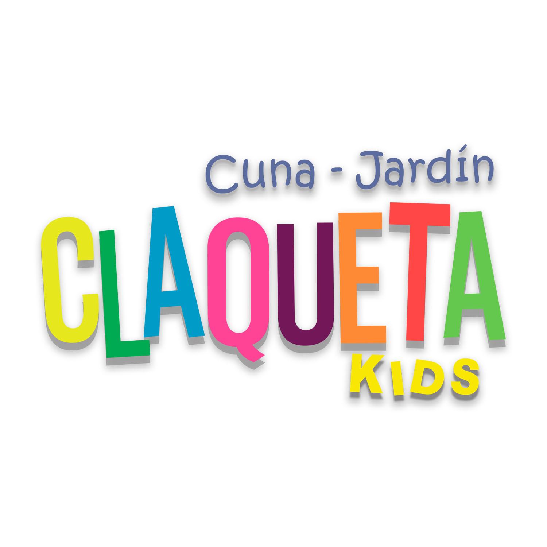 claqueta-kids