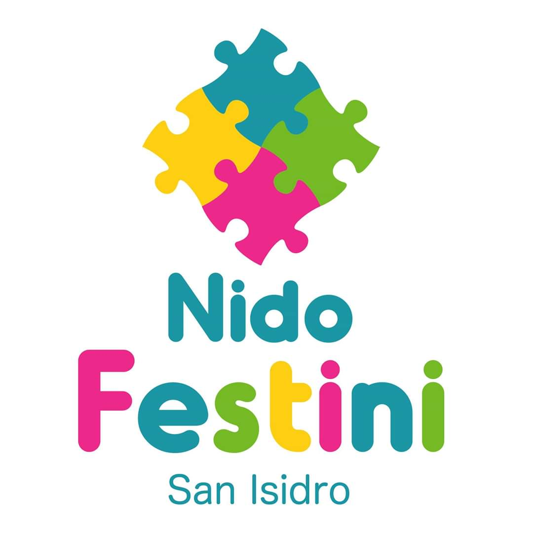 nido-festini