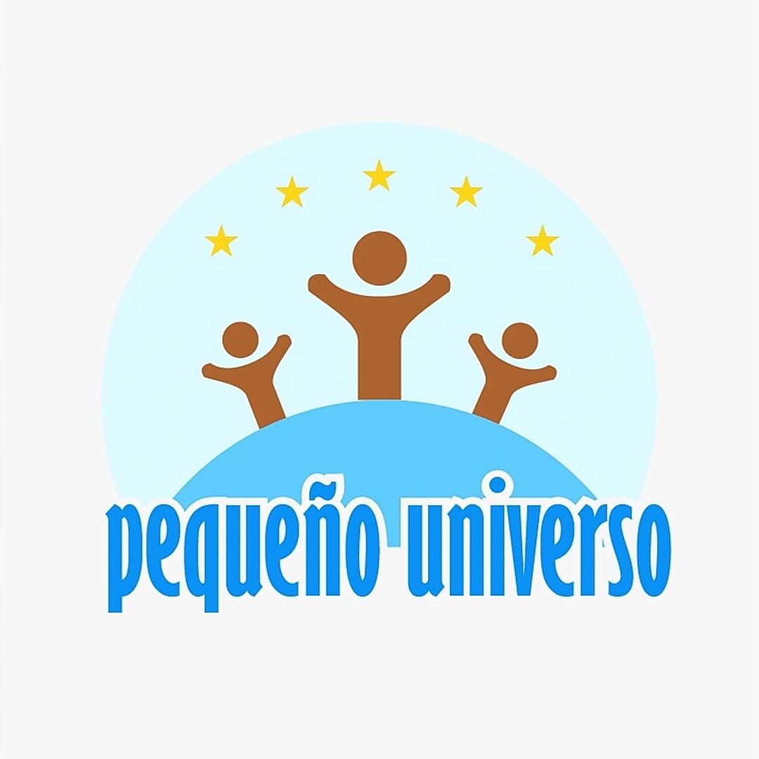 Mi-Pequeño-Universo