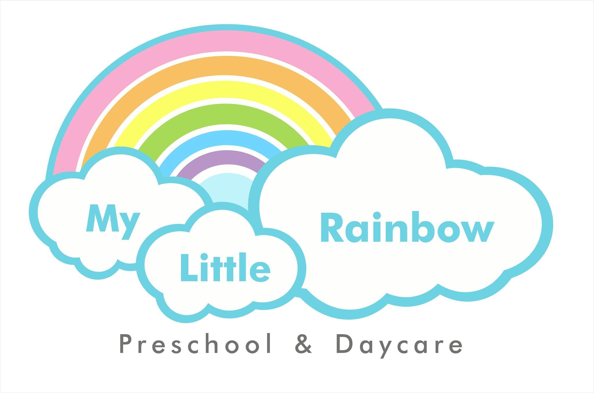 my-little-rainbow
