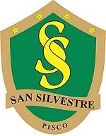 San-Silvestre
